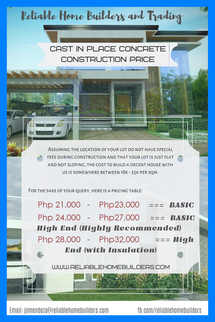 House-Construction-Cost-in-Philippines