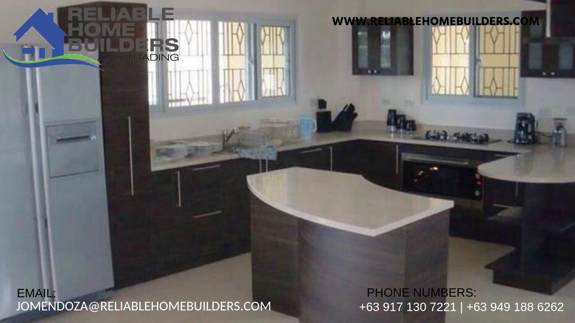 House Renovation 7