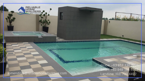 Swimming-Pool-Services